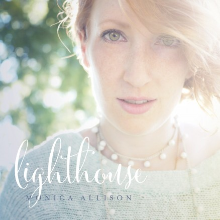 Lighthouse-Cover final