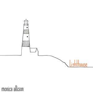Lighthouse Final